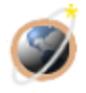 Apogee EHS Group, LLC logo