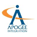 Apogee Integration, LLC logo