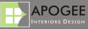 Apogee Interiors Ltd. logo