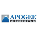 Apogee Physicians logo
