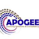 APOGEE Sourcing Solutions & Consultancy logo
