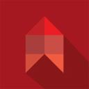 Apogii Inc. logo