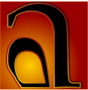 Apokalypse Software Corp. logo