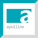 Apolline Ltd logo