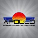 Apollo Drain & Rooter Service, Inc. logo