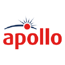 Apollo Fire Detectors logo