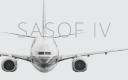 Apollo Aviation Group logo