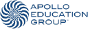 Apollo Education Group logo icon