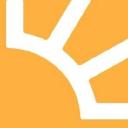 Apollo Norge logo