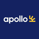 Apollo Sverige - Send cold emails to Apollo Sverige