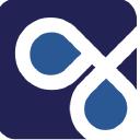 ApolloBravo Inc. logo