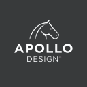 Apollo Design Technology logo