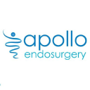 Apollo Endosurgery - Send cold emails to Apollo Endosurgery