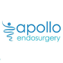 Apollo Endosurgery Logo
