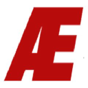 Apollo Engineering UK Ltd. logo
