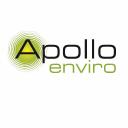 Apollo Enviro Ltd logo