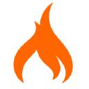 Apollo Fire Equipment logo