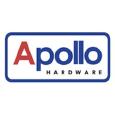 Apollo Hardware Logo