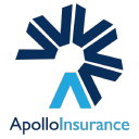 Apollo Insurance Brokers logo