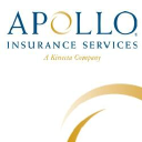 Apollo Insurance Services, Inc. logo