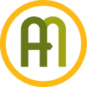 Apollo Mapping logo icon