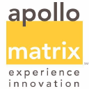 Apollo Matrix, Inc. logo