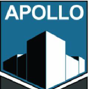 Apollo Property Management logo