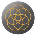 Apollo Multi Asset Management logo
