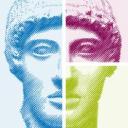 Apollon Hochschule der Gesundheitswirtschaft logo