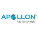 Apollon Energy logo