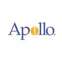 Apollo PACS, Inc. logo