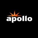 Apollo Research logo icon