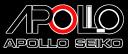 Apollo Seiko LTD logo