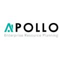 Apollo Soft
