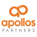 Apollos Partners, LLC logo