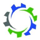 Apollo Technical LLC logo