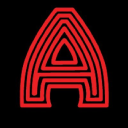 Apollo Theater logo