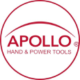Apollo Precision Tools Logo