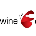 Apollowine.com logo