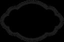 APOLOGIE logo