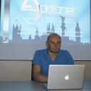 Apolonet UK logo