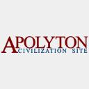 Apolyton Civilization Site logo
