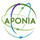 Aponia on Elioplus
