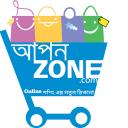 Aponzone.com logo
