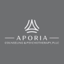 Aporia Counseling & Psychotherapy, PLLC logo