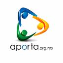 aporta.org.mx logo