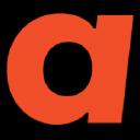 Apostilla.com, Inc. logo