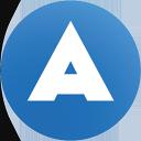 Apostle B.V. logo