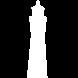 Apostle Islands Cruises logo icon