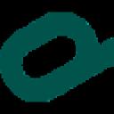 Apostoli Daniele Srl logo